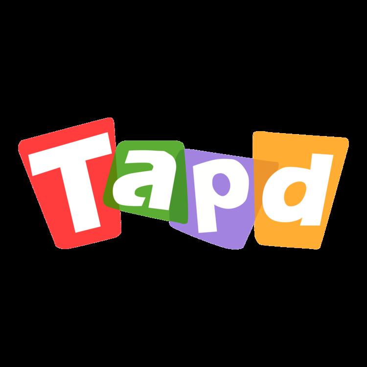 TAPD - 腾讯高效协作平台
