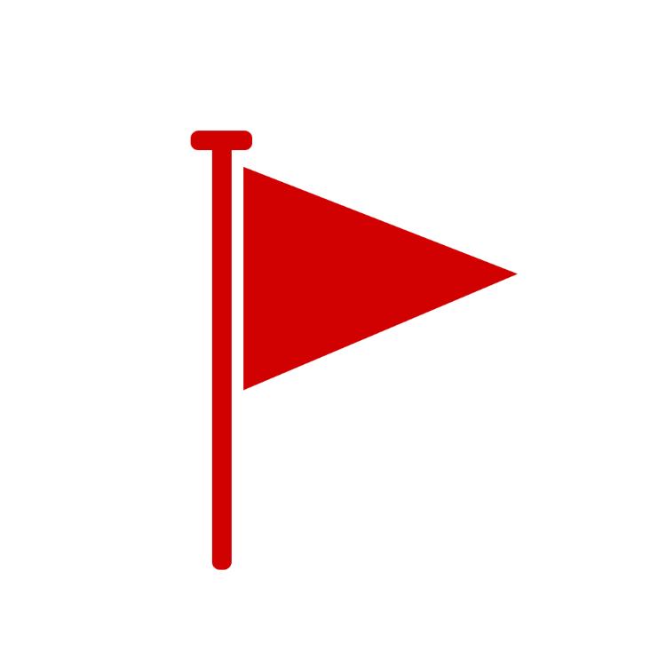 TodoNow - 强大的任务项目工具
