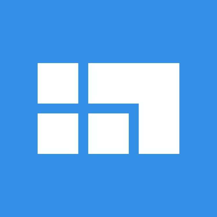 Worktile 项目协作 - 全场景项目管理工具
