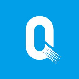 量子大学 - 技能提升训练首选平台