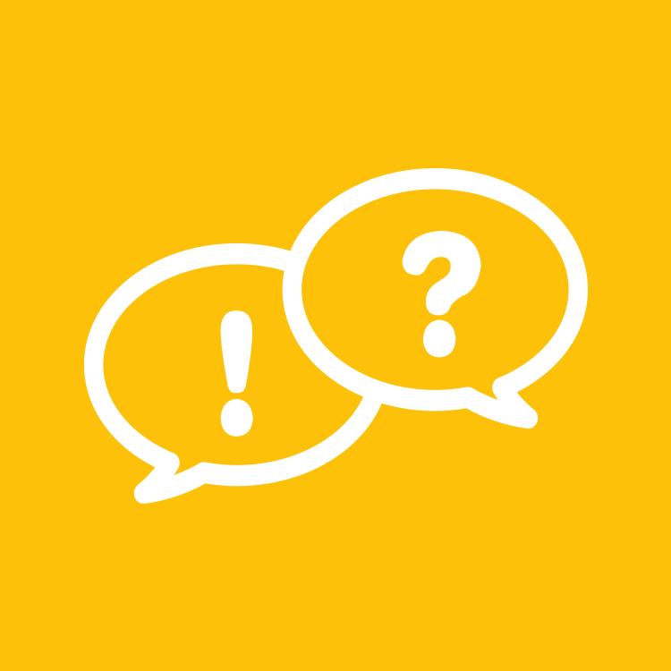 办公逸答题 - 题型多样,自动阅卷