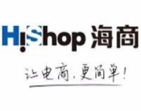 Hishop海商-社区云店