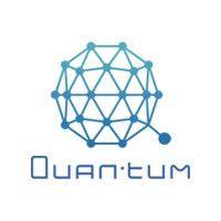 量子链Qtum