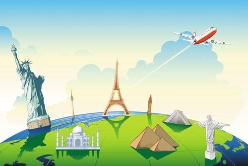 在线旅游平台软件开发都有哪些类型?